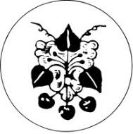 Simbol Kmečko delavske zveze za Števerjan
