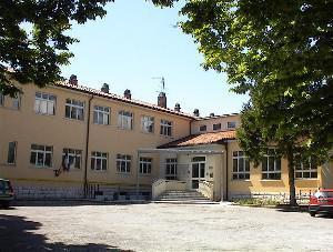Osnovna šola V. Šček v Nabrežini