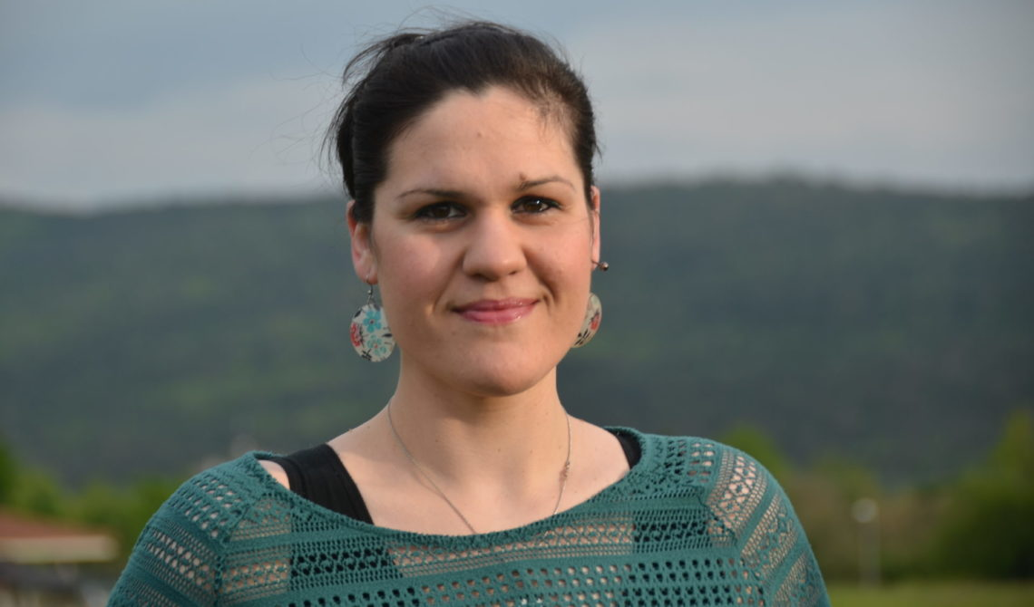 Tatjana Devetak